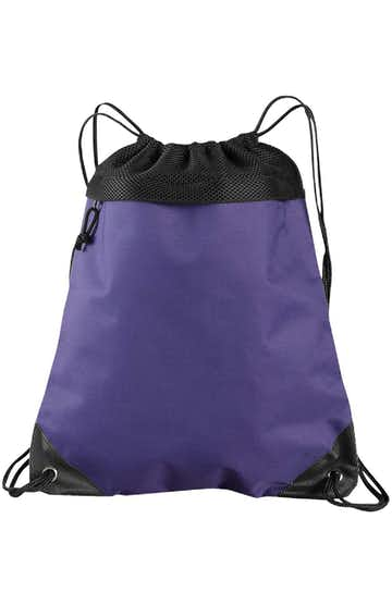 Liberty Bags 2562 Purple