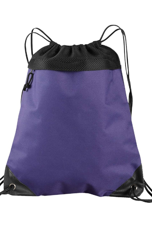 Liberty Bags 2562 Purple