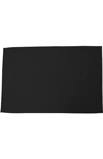 OAD OAD1118 Black