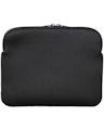Liberty Bags 1709 Black