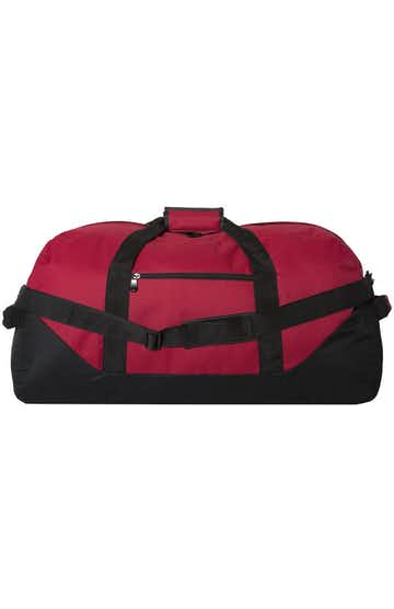 Liberty Bags 2252 Red