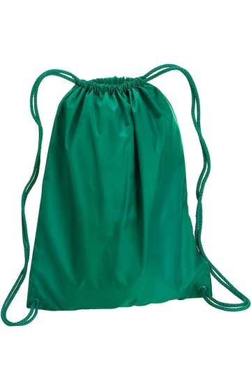 Liberty Bags 8882 Kelly Green