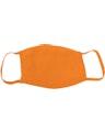 Bayside (SO) 1900J1 Orange