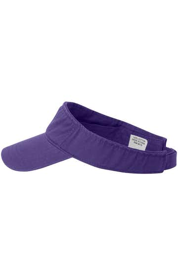 Valucap VC500 Purple