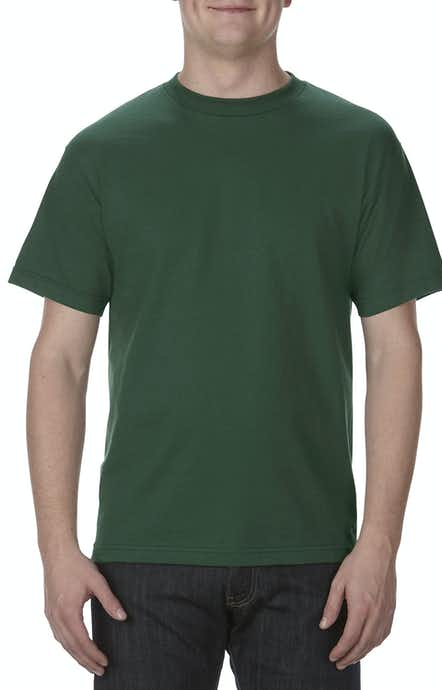 Alstyle AL1301 Forest Green