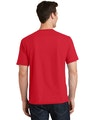 Port & Company PC450 Athletic Red