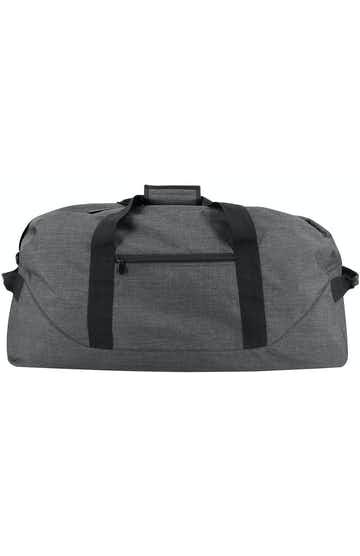Liberty Bags 2252 HEATHER GREY
