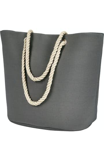 BAGedge BE256 Gray