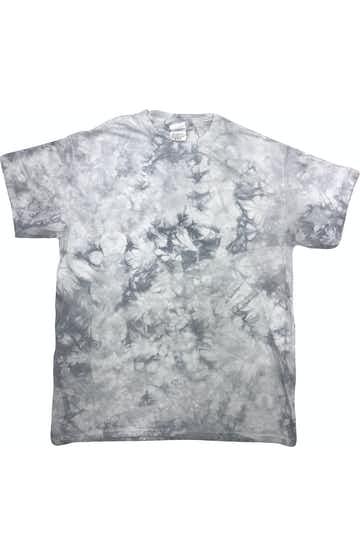 Tie-Dye 1390 Silver