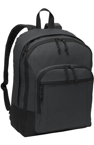 Port Authority BG204 Dark Charcoal
