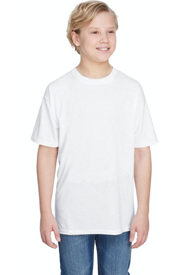 Anvil 6750B White