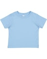 Rabbit Skins 3322 Light Blue