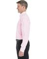 Devon & Jones DG534 Pink/ White
