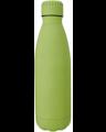 HIT 5406J1 Lime