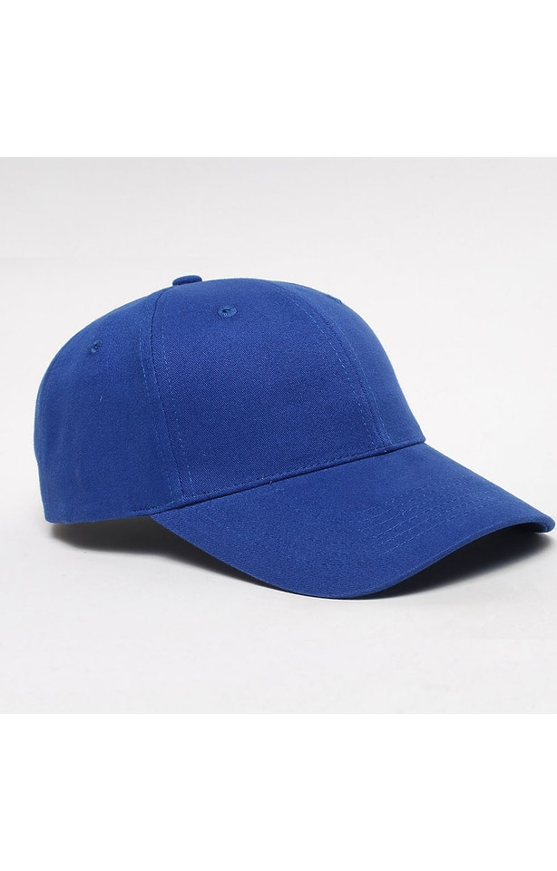 Pacific Headwear 0101PH Royal