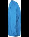 Platinum P603C Turquoise