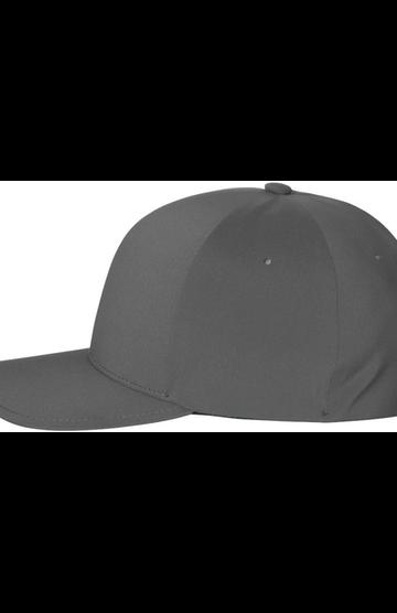 Flexfit YP180 Dark Grey