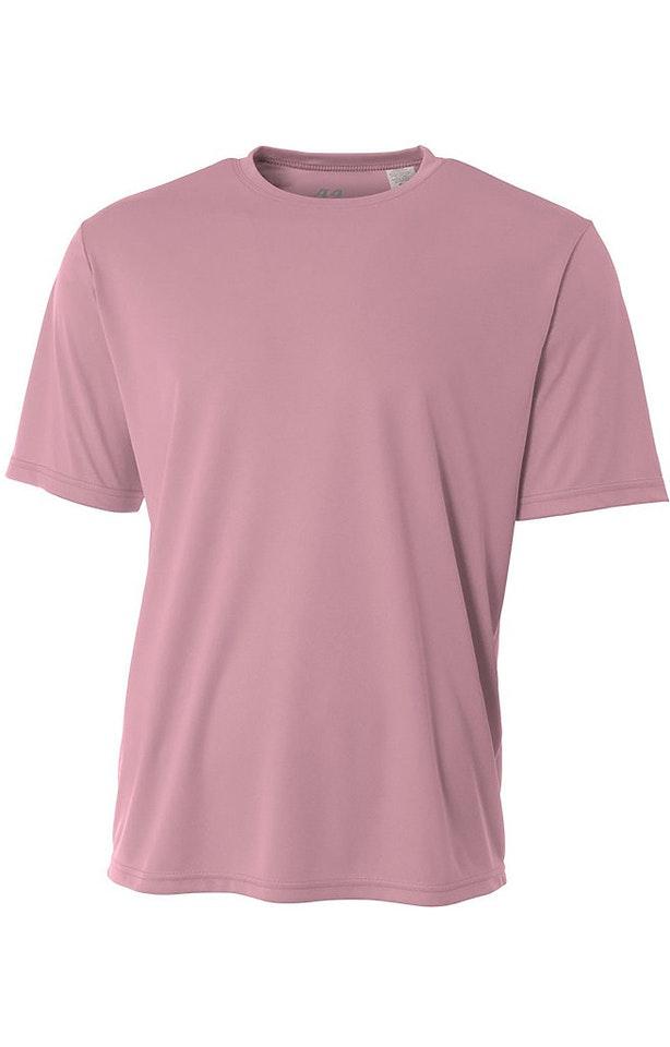 A4 NB3142 Pink
