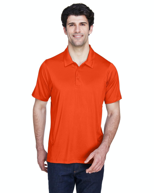 Team 365 TT20 Sport Orange