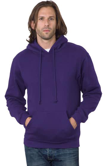 Bayside BA960 Purple