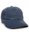 Outdoor Cap PDT-750 Navy