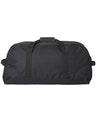 Liberty Bags 2252 Black