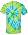 Dyenomite 200TY Bora Bora