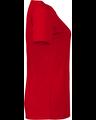 Platinum P513C Red