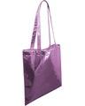Liberty Bags FT003M HOT PINK