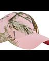 Dri Duck 3268 Pink Realtree Ap Hd