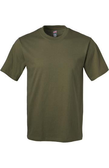 Soffe 905MS OLIVE DRAB GREEN