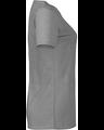 Platinum P513C Graphite Heather