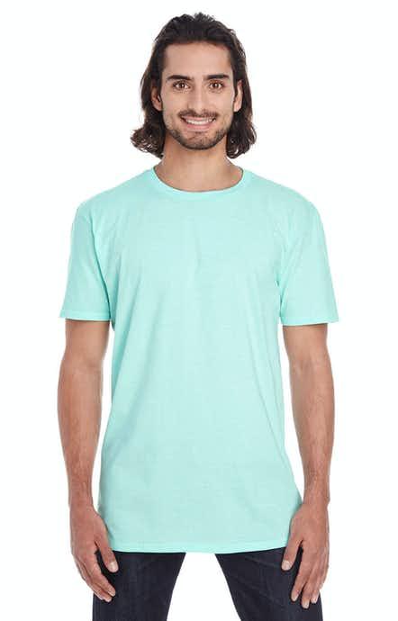 best website no sale tax rational construction Wholesale Blank Shirts - JiffyShirts.com