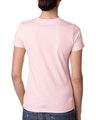 Next Level N3900 Light Pink