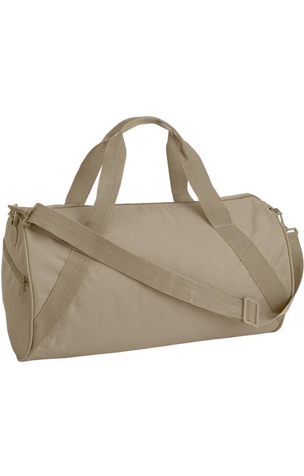 Liberty Bags 8805 Khaki
