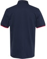 Tommy Hilfiger 13H2150 Navy Blazer