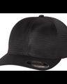 Flexfit FF360 BLACK