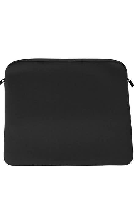 Liberty Bags 1713 Black