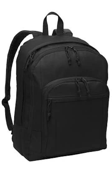 Port Authority BG204 Black
