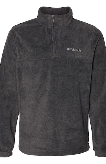 Columbia 162019 Charcoal Heather