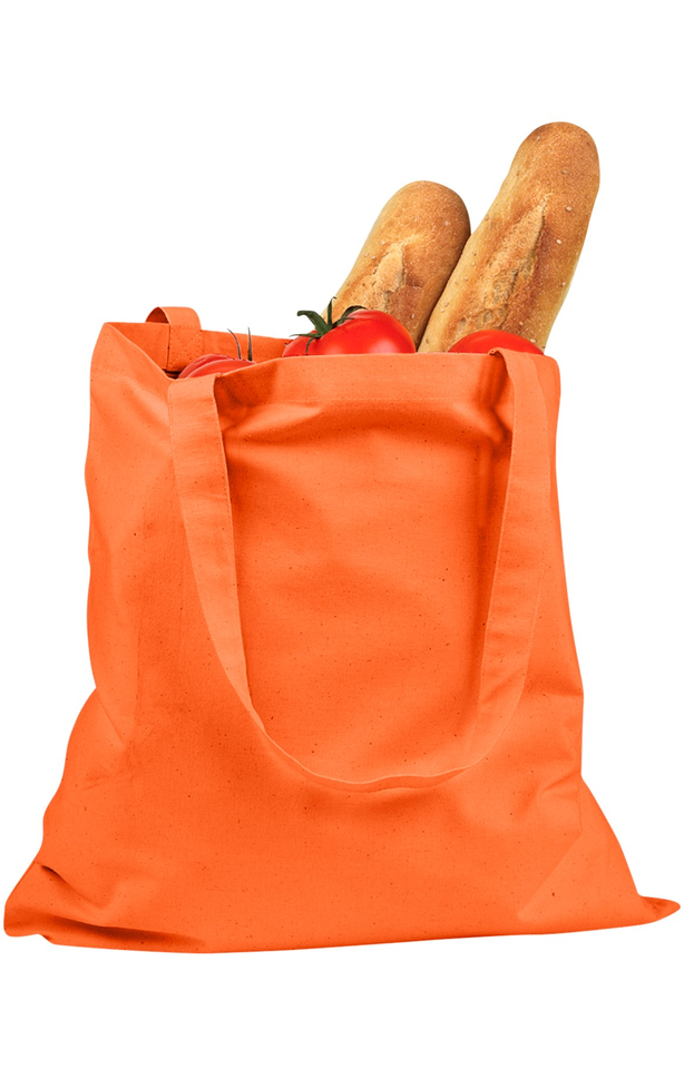 BAGedge BE007 Orange