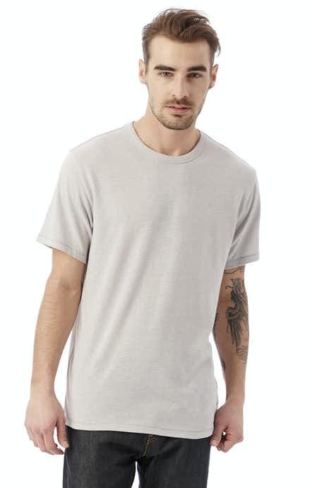 Alternative 05050BP White