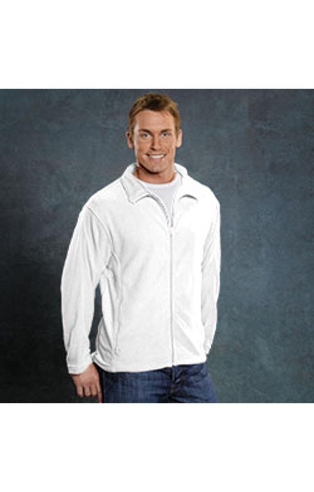 FeatherLite 3301J2 Arctic White