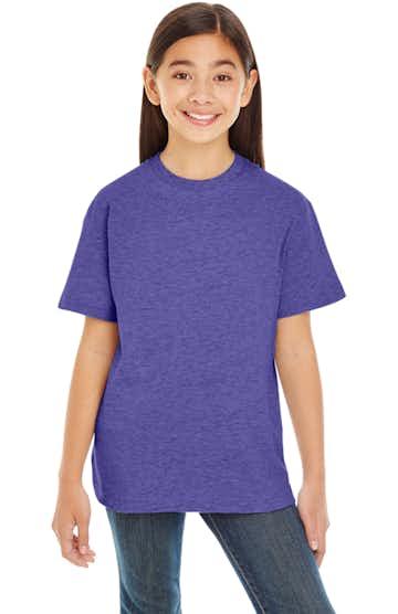 LAT 6180 Vintage Purple