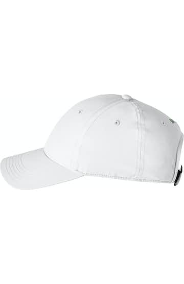 Puma Golf 22673 Bright White