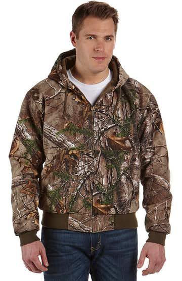 Dri Duck 5020RT Realtree Xtra