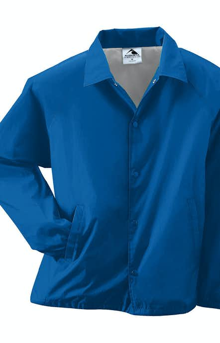 Augusta Sportswear 3100 Royal