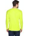 UltraClub 8422 Bright Yellow