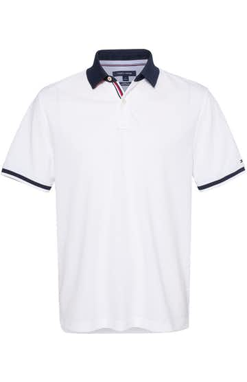 Tommy Hilfiger 13H2150 Bright White