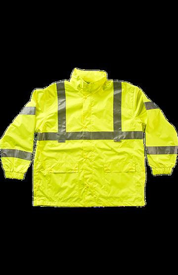 Xtreme Visibility XVRW2105J Yellow